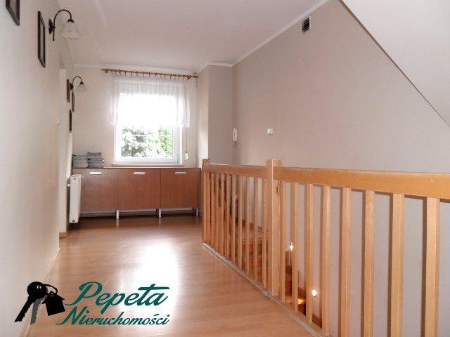 Dom na sprzedaż Luboń  350m2 Foto 6