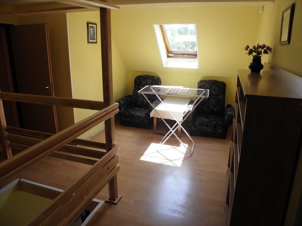 Dom na sprzedaż Jelenia Góra, Jagniątków, Michałowicka 33  651m2 Foto 9