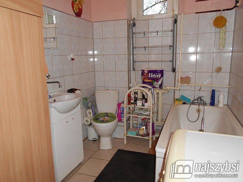 Dom na sprzedaż Nowogard, obrzeża  98m2 Foto 5