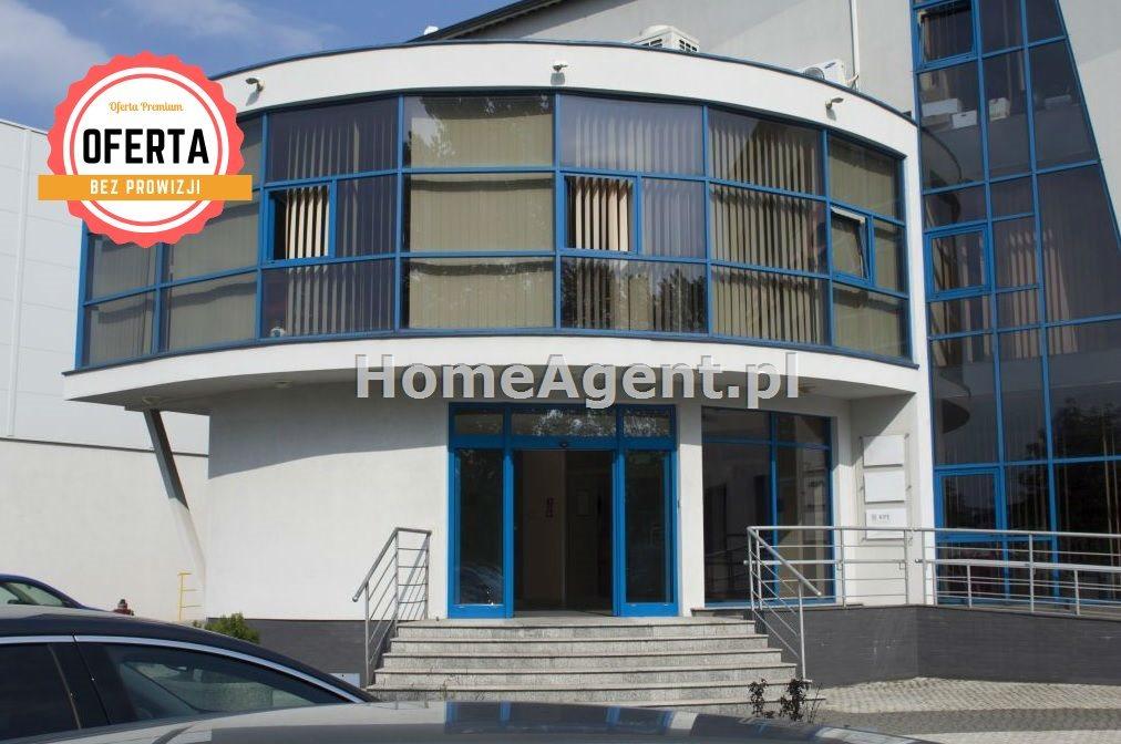 Lokal użytkowy na sprzedaż Katowice, Szopienice, TERENY PRZEMYSŁOWE  4992m2 Foto 9