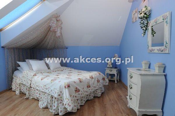 Lokal użytkowy na sprzedaż Strzeniówka  884m2 Foto 4