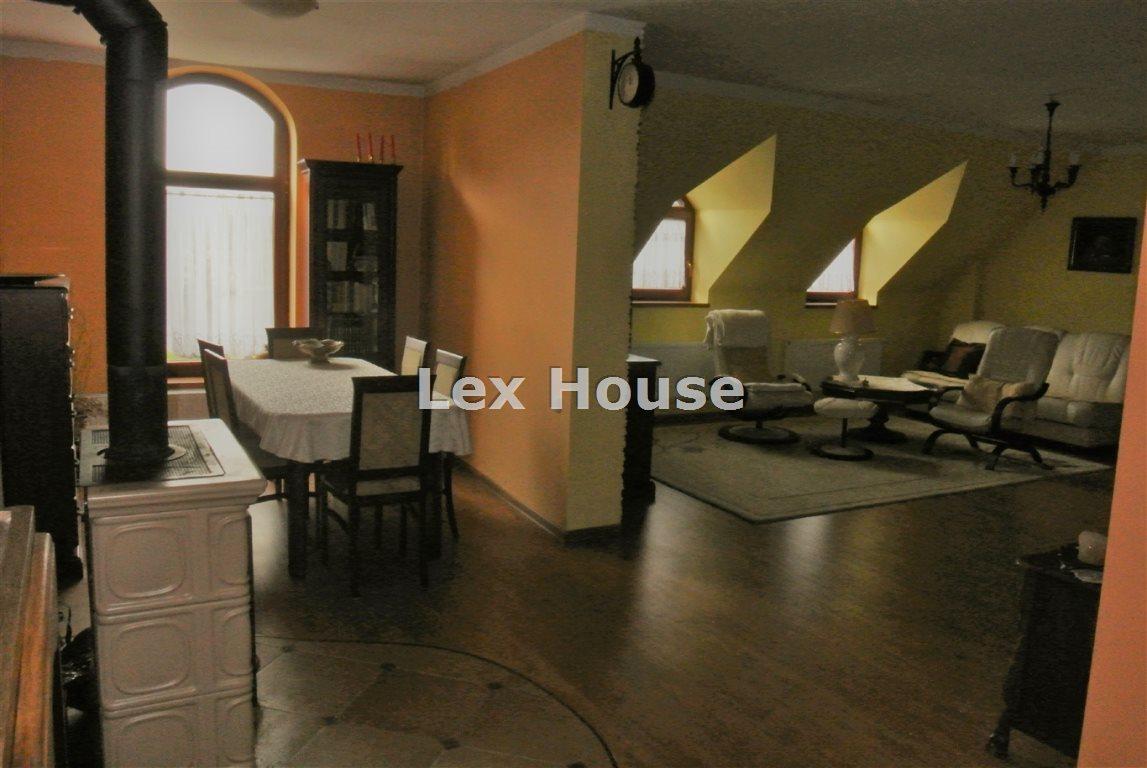 Dom na sprzedaż Trzebież  418m2 Foto 5