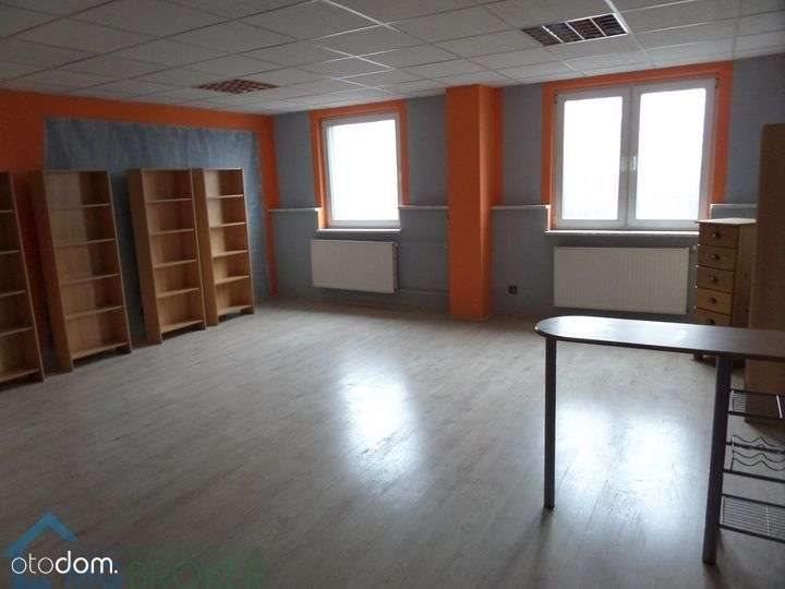 Lokal użytkowy na wynajem Mysłowice, brzezinka, Brzezinka  40m2 Foto 3