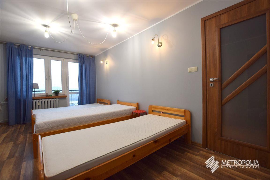 Mieszkanie trzypokojowe na wynajem Kraków, Bieżanów-Prokocim, Kozłówek  50m2 Foto 3