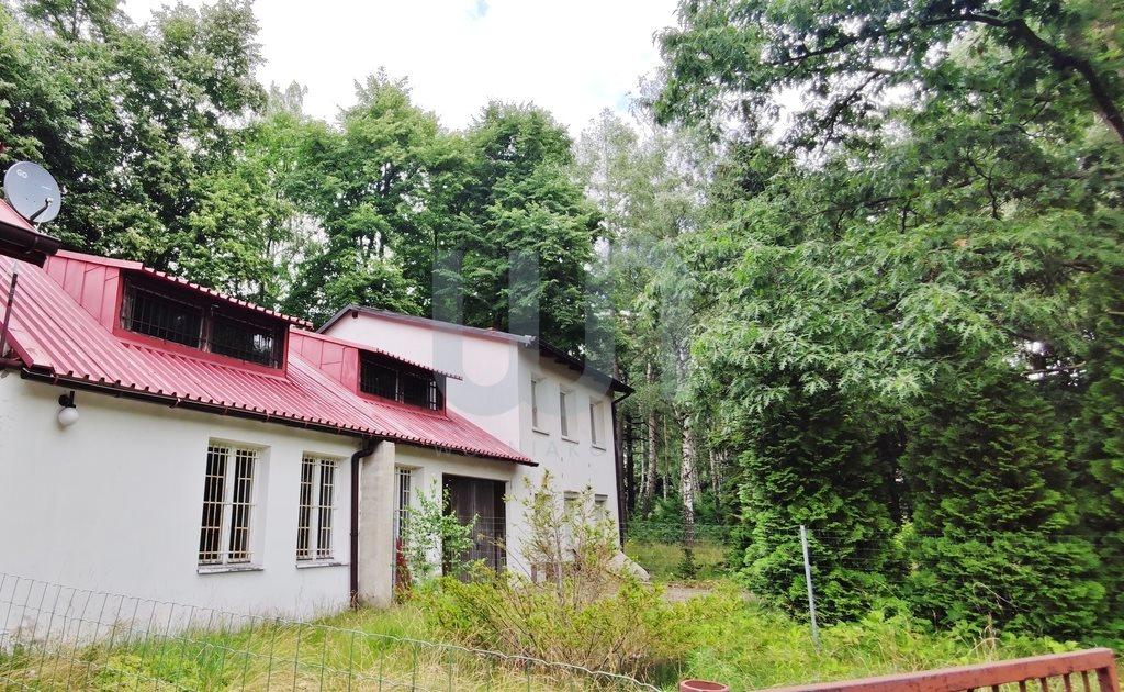 Dom na sprzedaż Olsztyn  190m2 Foto 2