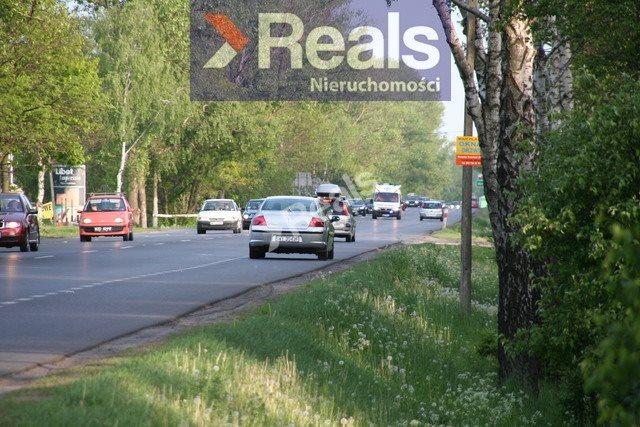 Magazyn na sprzedaż Wyszogród  500m2 Foto 4