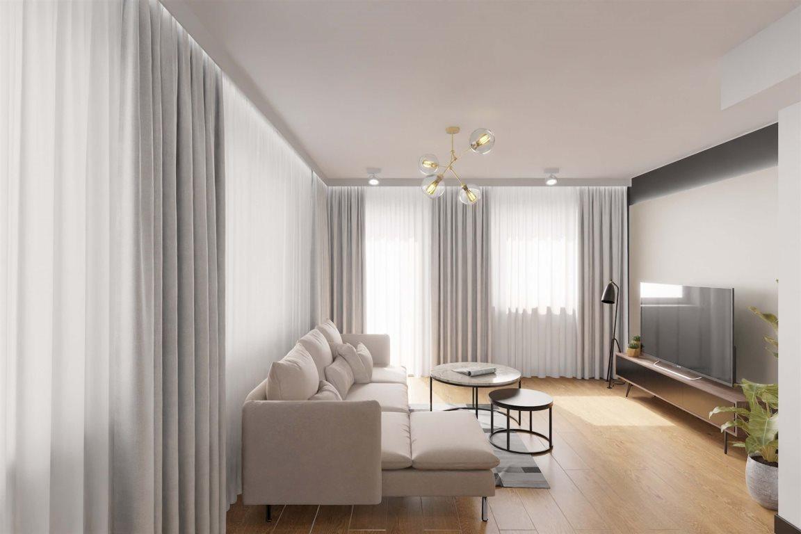 Mieszkanie trzypokojowe na sprzedaż Kielce, Bocianek, Warszawska  72m2 Foto 12