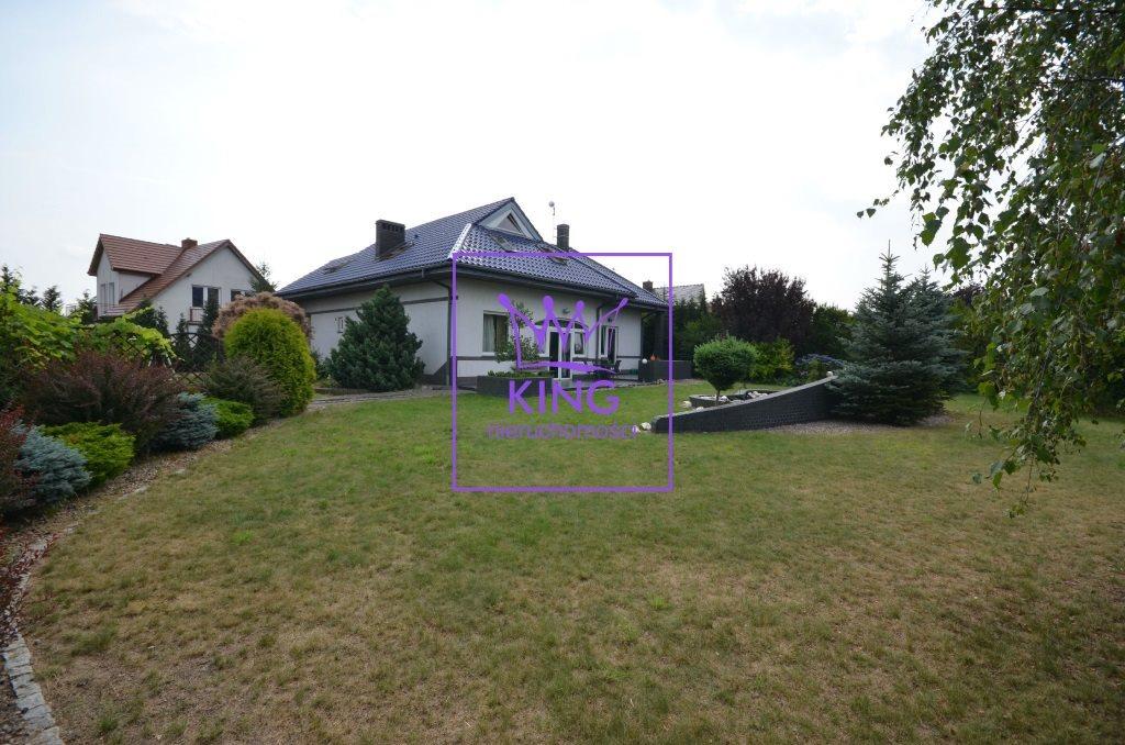 Dom na sprzedaż Szczecin, Bezrzecze  270m2 Foto 10
