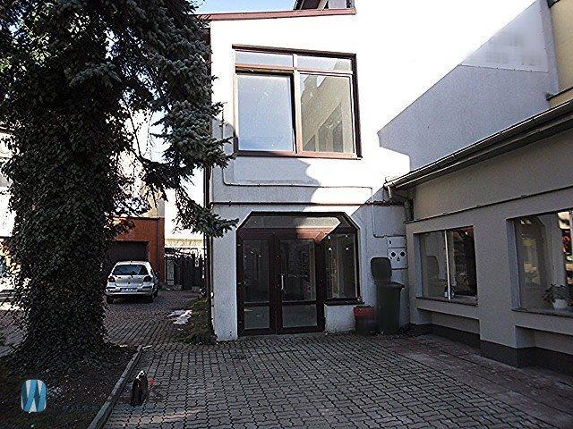 Dom na wynajem Radom  190m2 Foto 1