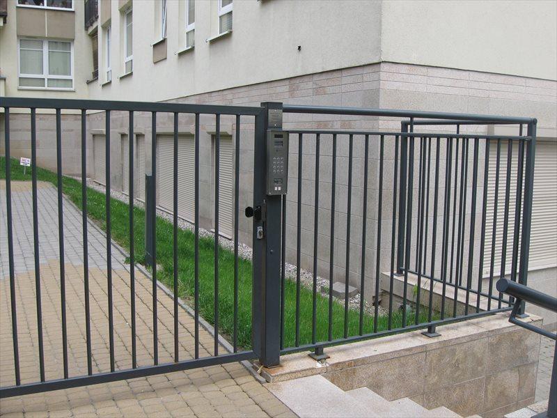 Lokal użytkowy na wynajem Piaseczno, Pawia 3  204m2 Foto 8