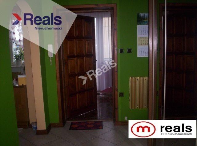 Dom na sprzedaż Kraśnik, Kraśnik Fabryczny  300m2 Foto 3