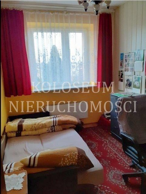 Dom na sprzedaż Toruń, Stawki  218m2 Foto 5