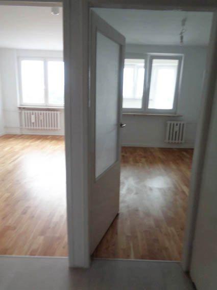 Mieszkanie dwupokojowe na sprzedaż Warszawa, Ochota, Grójecka  37m2 Foto 8