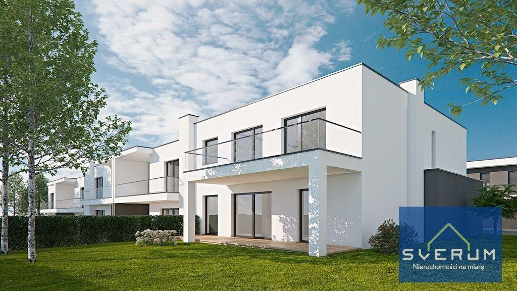 Dom na sprzedaż Częstochowa, Grabówka, Rybacka  169m2 Foto 3
