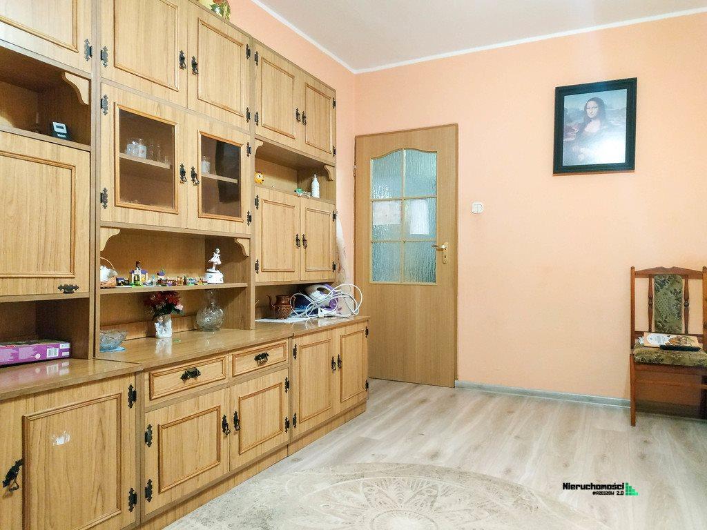 Mieszkanie dwupokojowe na sprzedaż Rzeszów, Krakowska-Południe, Stanisława Stojałowskiego  48m2 Foto 3