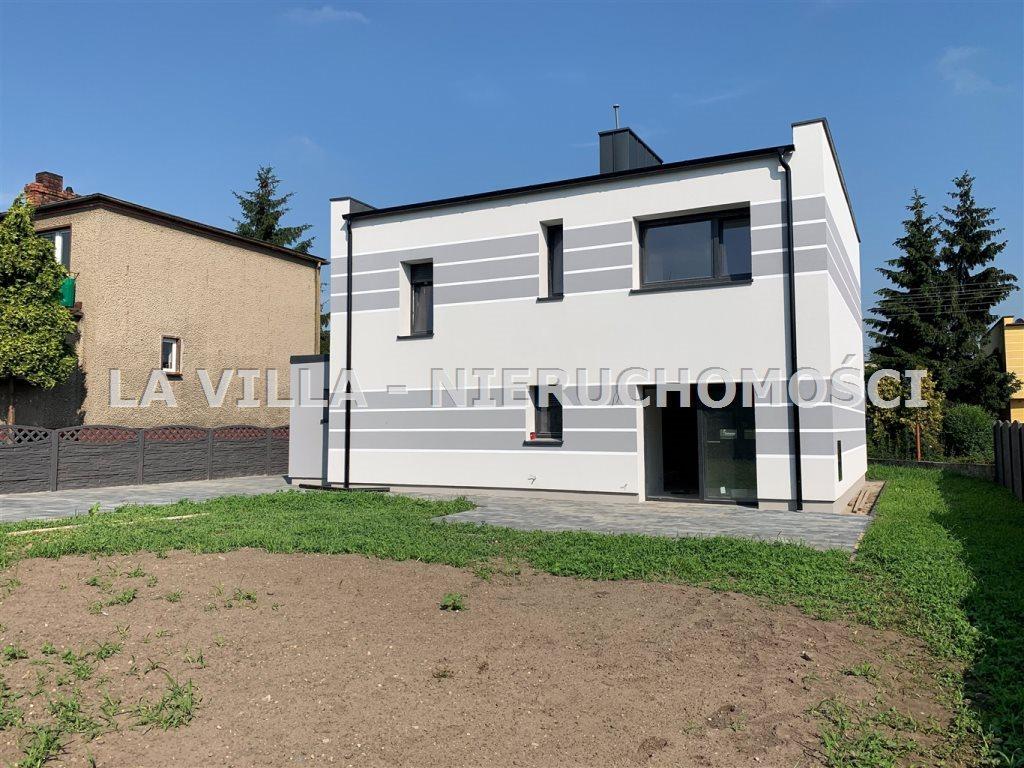 Dom na sprzedaż Leszno, Zatorze  128m2 Foto 11