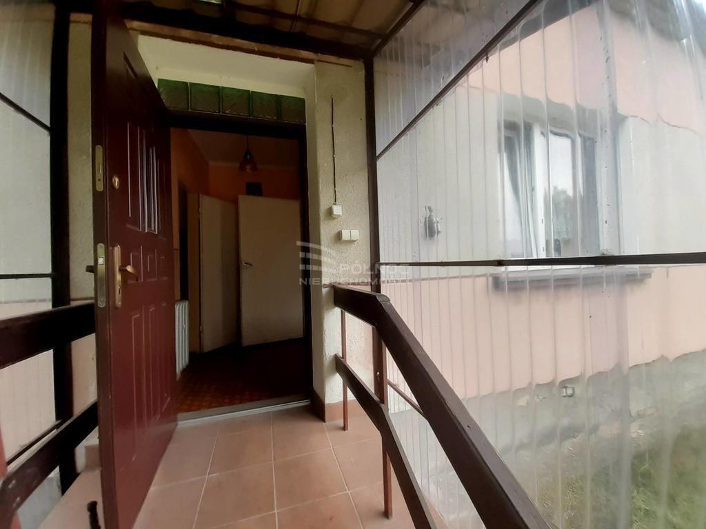 Dom na sprzedaż Wólka Kościeniewicka  90m2 Foto 10