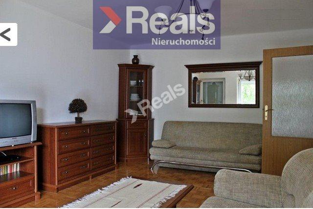Mieszkanie dwupokojowe na sprzedaż Warszawa, Ursynów, Imielin, Albatrosów  55m2 Foto 2