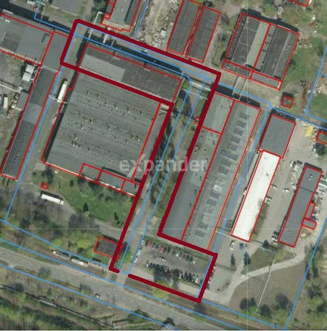 Lokal użytkowy na wynajem Bydgoszcz  100m2 Foto 8