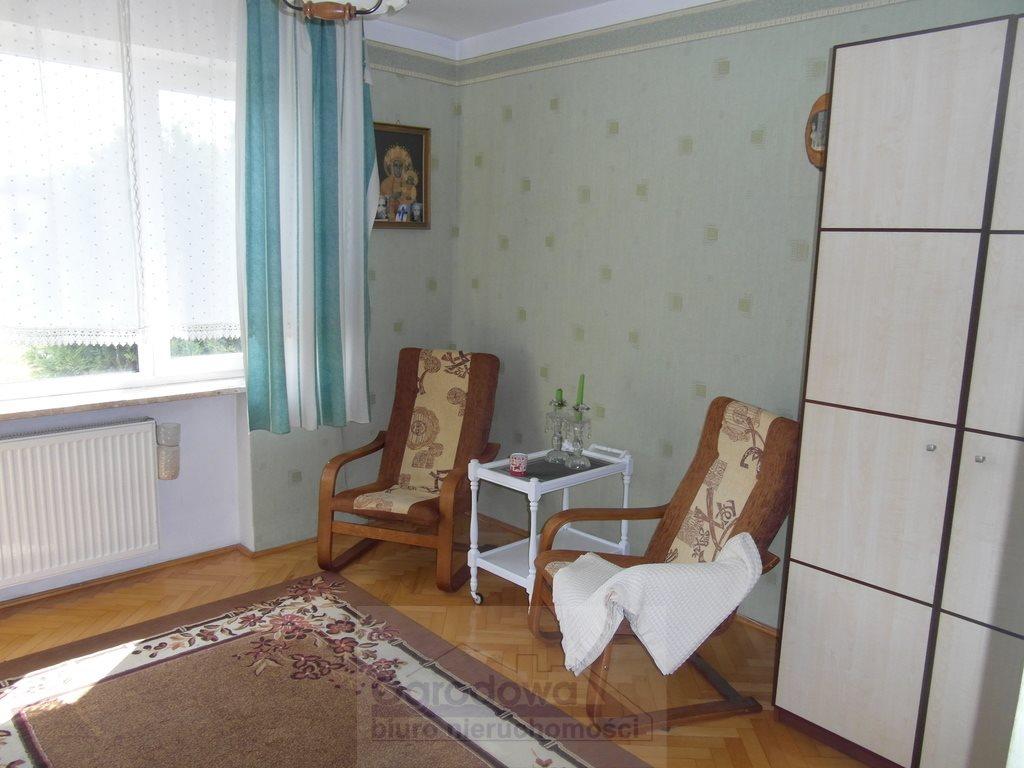 Dom na sprzedaż Warszawa, Targówek  240m2 Foto 9
