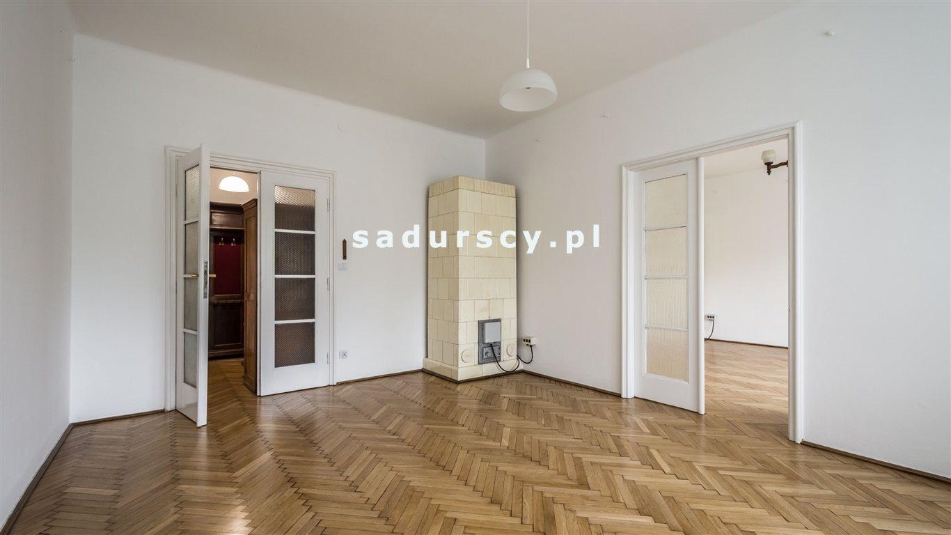 Lokal użytkowy na wynajem Kraków, Grzegórzki, Osiedle Oficerskie, Beliny-Prażmowskiego  80m2 Foto 5