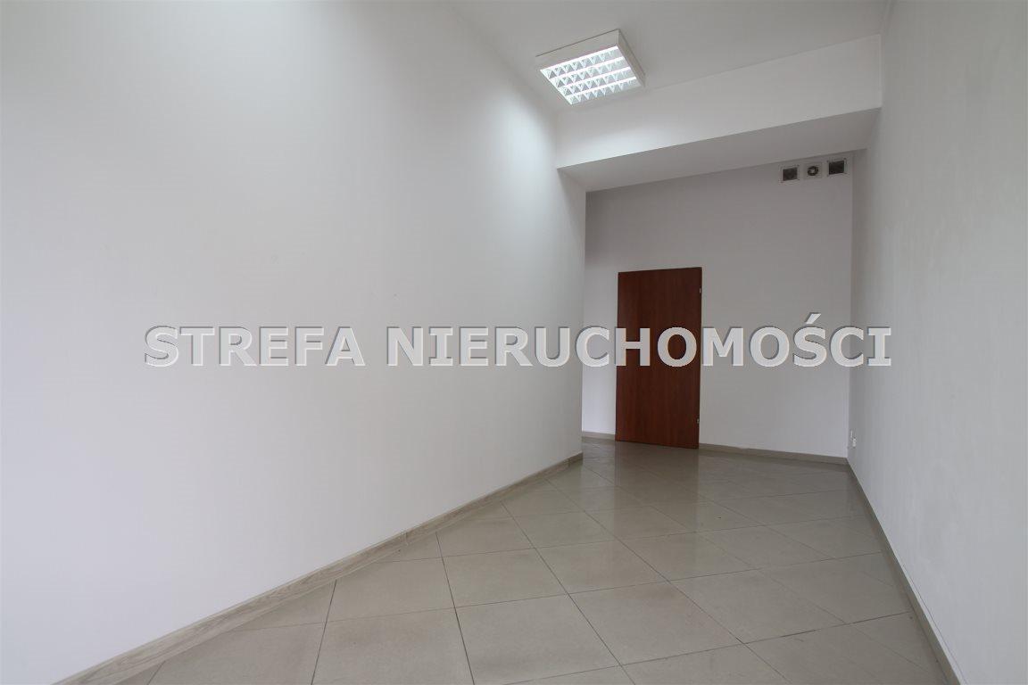 Lokal użytkowy na sprzedaż Tomaszów Mazowiecki  79m2 Foto 2