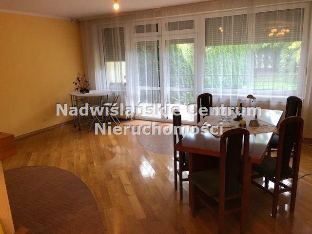 Dom na sprzedaż Kraków, Krowodrza, Wola Justowska  140m2 Foto 2