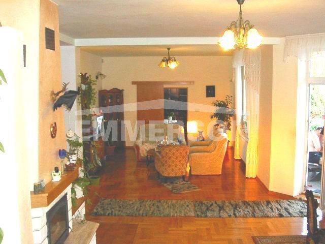 Dom na sprzedaż Lesznowola  500m2 Foto 2