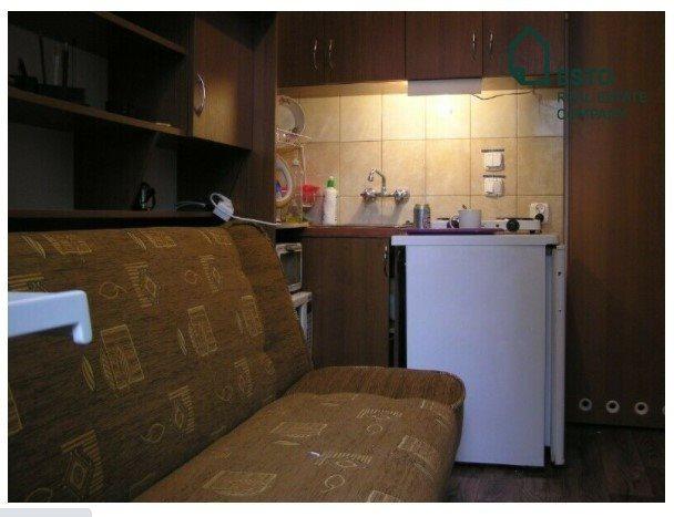 Mieszkanie czteropokojowe  na sprzedaż Kraków, Bronowice Małe, Bronowice Małe, Bartosza Głowackiego  59m2 Foto 7
