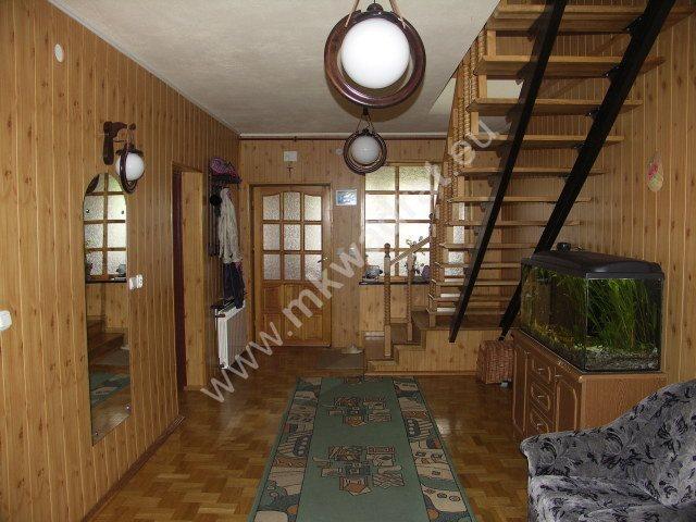Dom na sprzedaż Bramki  310m2 Foto 8