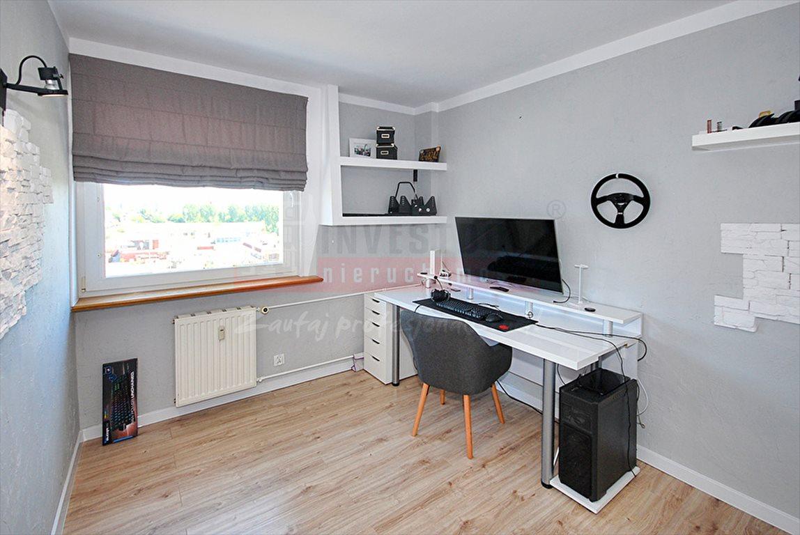 Mieszkanie trzypokojowe na sprzedaż Opole, Zaodrze  50m2 Foto 2