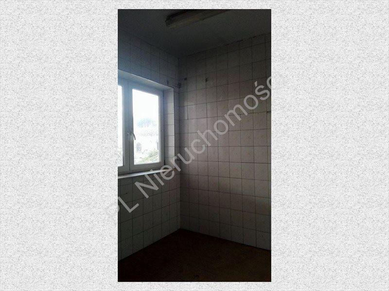 Lokal użytkowy na sprzedaż Grodzisk Mazowiecki  250m2 Foto 2