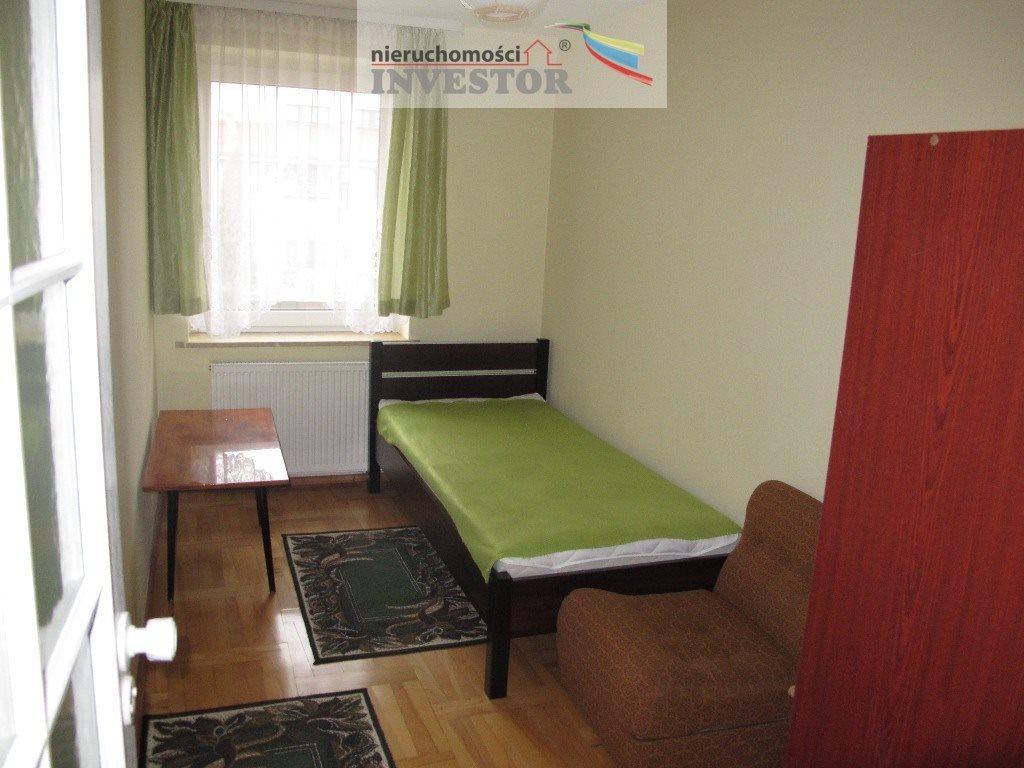 Dom na wynajem Opole, Kolonia Gosławicka  170m2 Foto 5