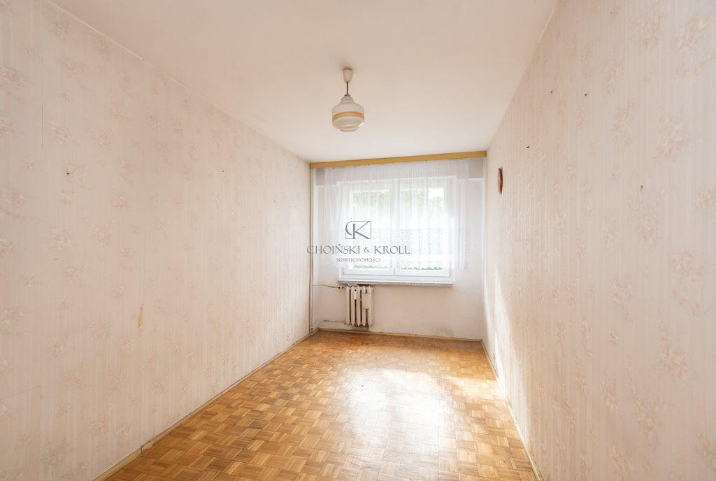 Mieszkanie trzypokojowe na sprzedaż Poznań, Rataje, Rataje, os. Lecha  53m2 Foto 5