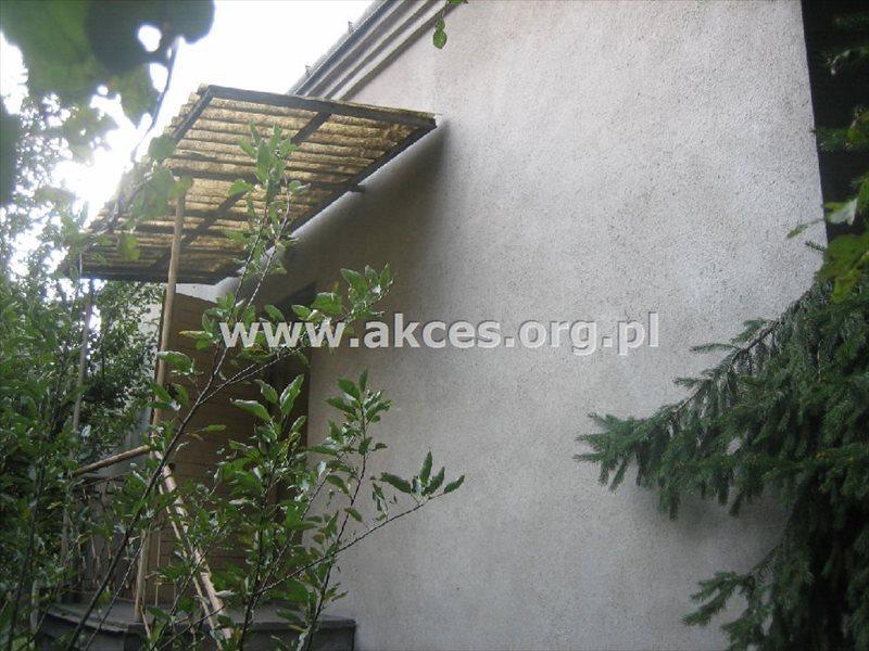 Dom na sprzedaż Komorów  170m2 Foto 1