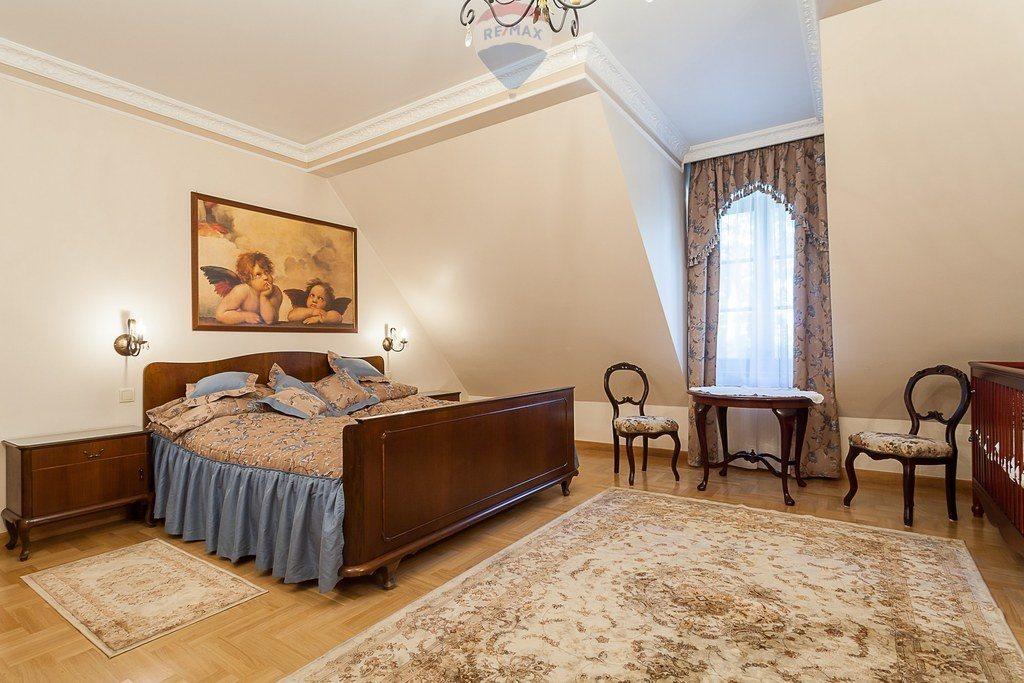 Dom na sprzedaż Racławice  604m2 Foto 13
