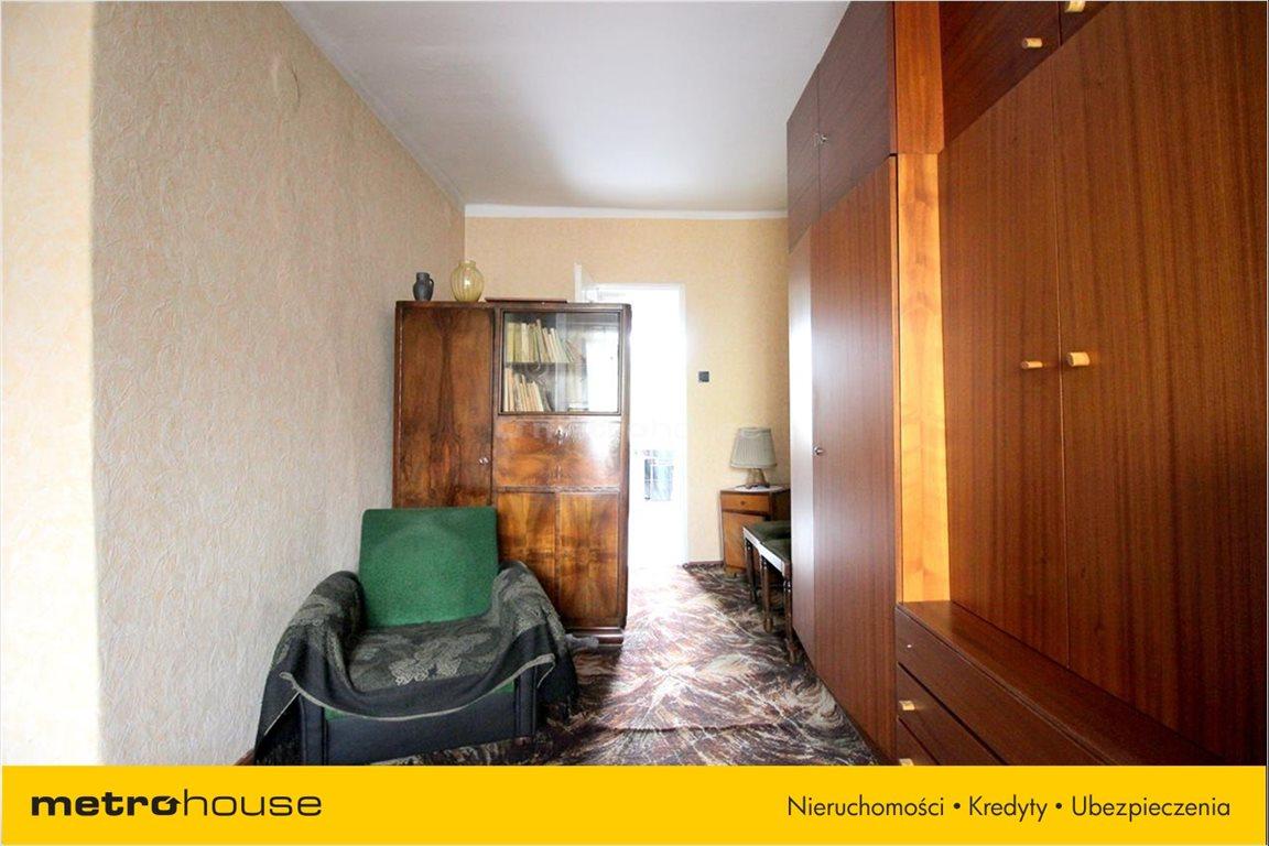 Dom na sprzedaż Pabianice, Centrum  104m2 Foto 5
