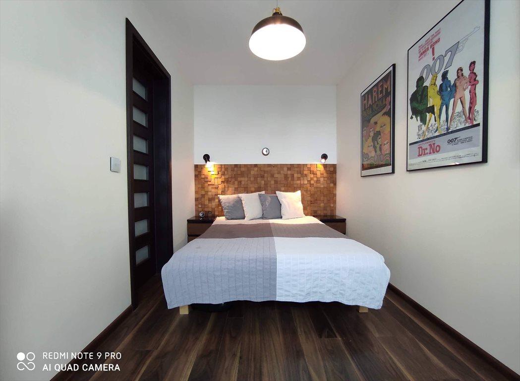 Mieszkanie dwupokojowe na sprzedaż Katowice, Os. Tysiąclecia, Tysiąclecia  41m2 Foto 7