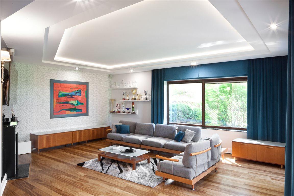 Dom na sprzedaż Janki, WICHROWA 19  310m2 Foto 7