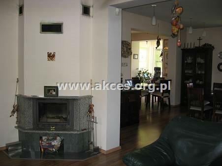 Dom na sprzedaż Białuty  520m2 Foto 3