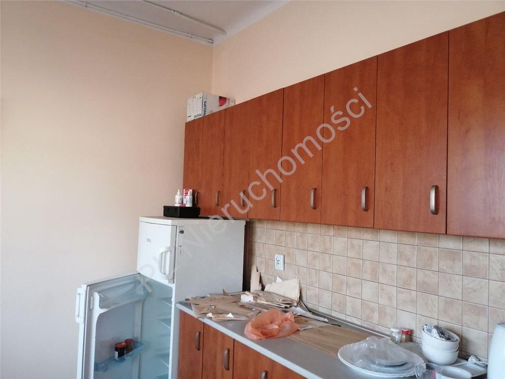 Lokal użytkowy na sprzedaż Mińsk Mazowiecki  350m2 Foto 12