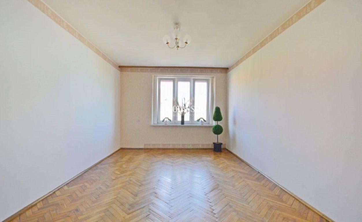 Mieszkanie dwupokojowe na sprzedaż Wrocław, Krzyki, Tarnogaj  65m2 Foto 8