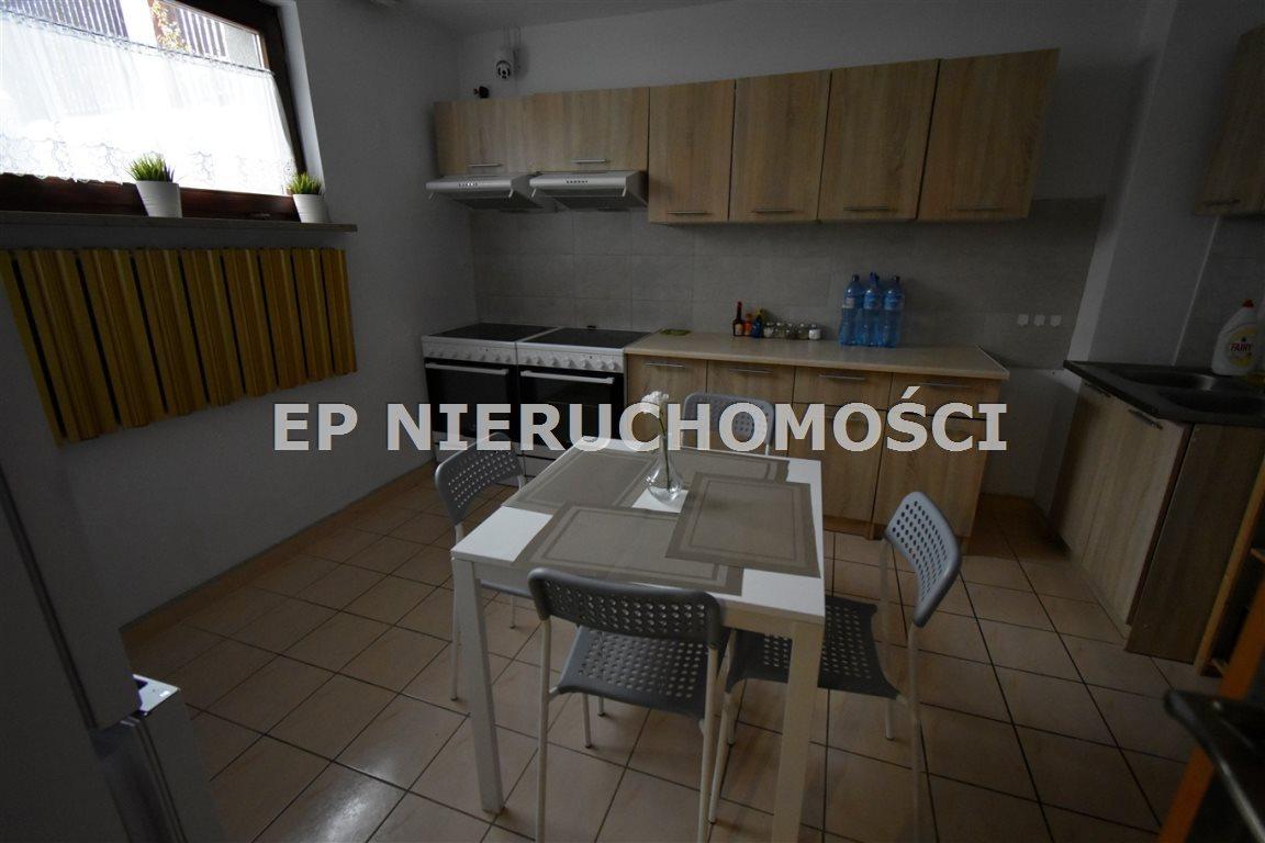 Dom na wynajem Częstochowa, Tysiąclecie  180m2 Foto 2