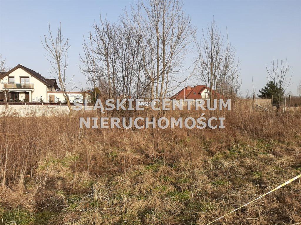 Dom na sprzedaż Mikołów, Kamionka, Jagodowa  160m2 Foto 9