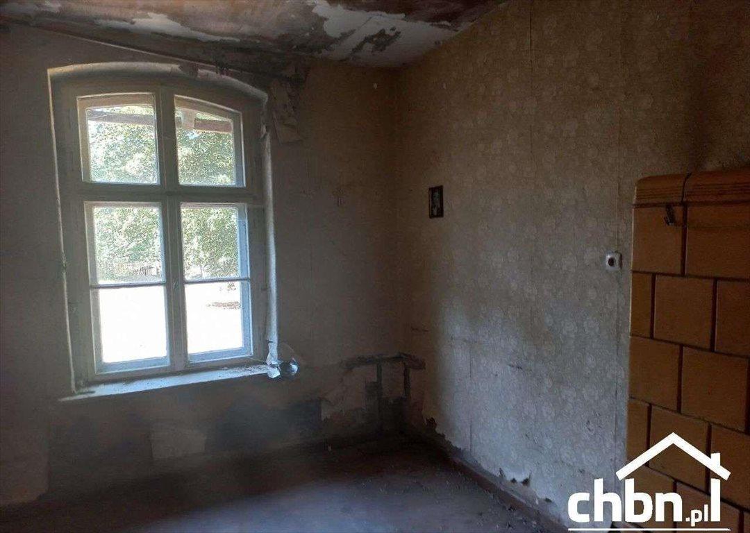 Dom na sprzedaż Sławęcin, Lisia Góra  140m2 Foto 12