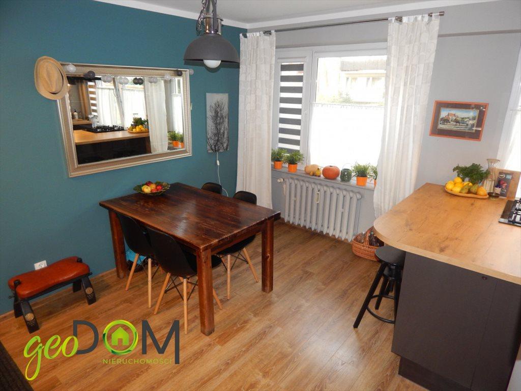 Mieszkanie dwupokojowe na sprzedaż Lublin, Gościnna  50m2 Foto 9