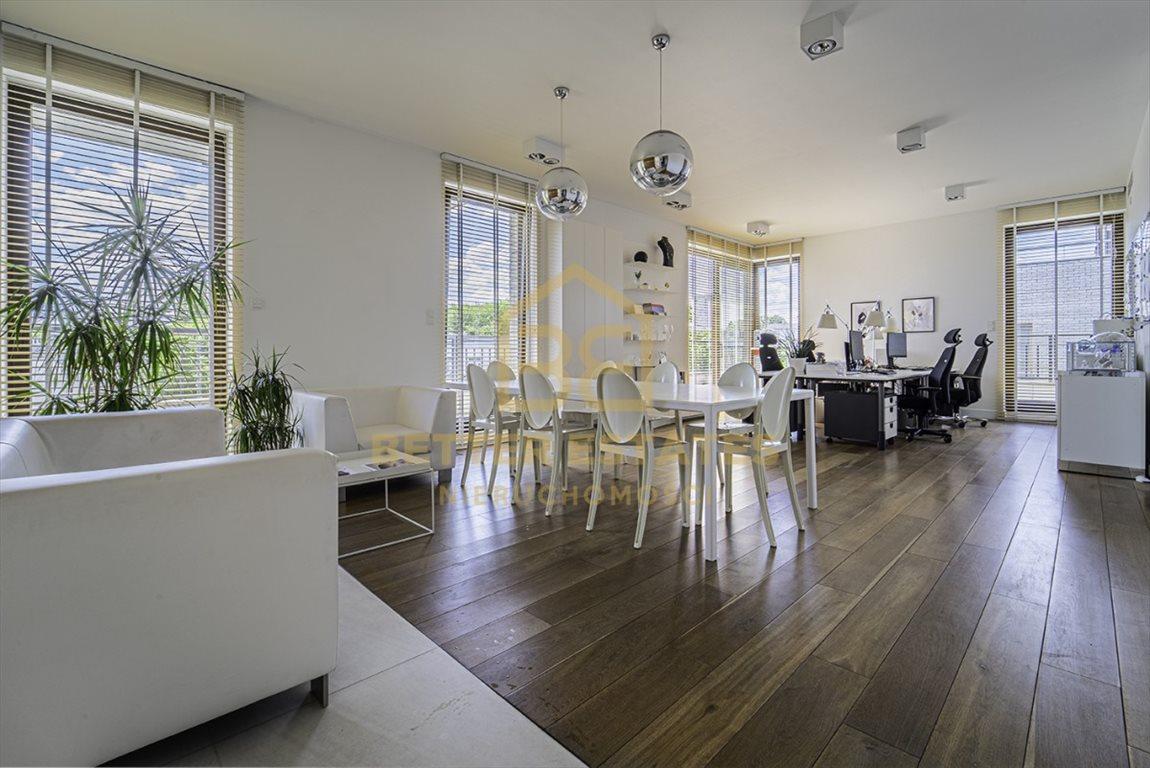 Mieszkanie czteropokojowe  na sprzedaż Warszawa, Śródmieście Ujazdów  153m2 Foto 1