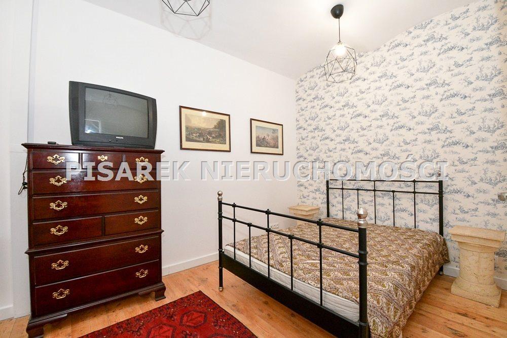 Mieszkanie dwupokojowe na wynajem Warszawa, Śródmieście, Plac Konstytucji, Koszykowa  46m2 Foto 1