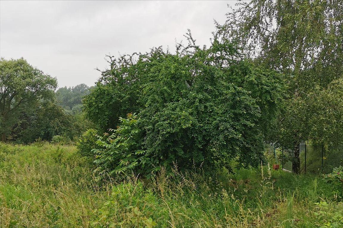 Działka rolna na sprzedaż Balice, Zabierzów  700m2 Foto 2