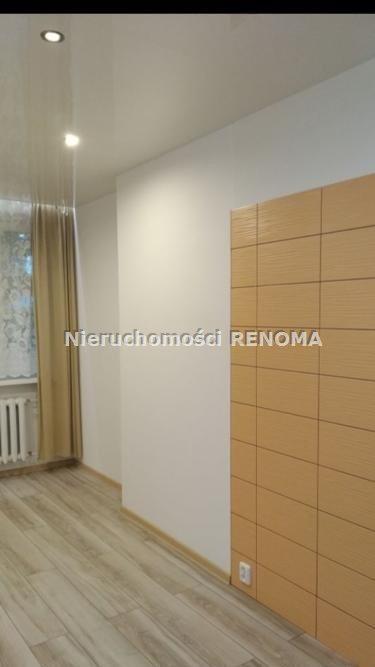 Mieszkanie dwupokojowe na sprzedaż Jastrzębie-Zdrój, Centrum, Katowicka  49m2 Foto 4